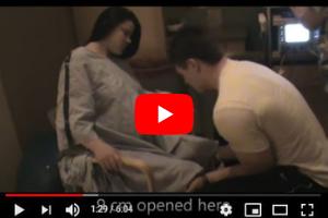 Mariah hospital hypnobirth
